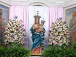 santa maria delle grazie montepertuso