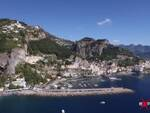 Sull'Huffingtonpost la storia di Betty: lavorare da Amalfi per Milano grazie al south-working