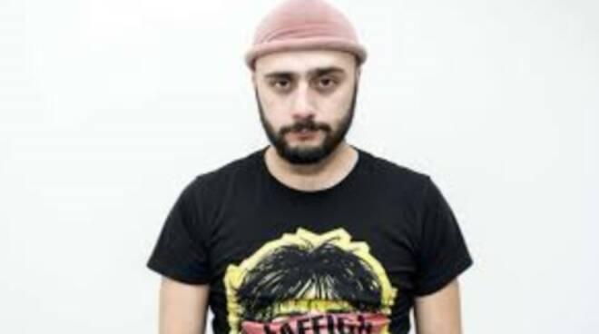 """""""Ami Cetara"""". Fabio Celenza chiude la seconda edizione"""