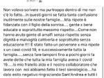 Antonio Cretella Amalfi Pianeta del Gusto