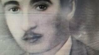 Appello dalla Croazia: in cerca della famiglia di un soldato di Sorrento o dintorni