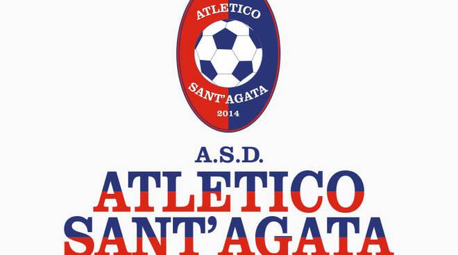 atletico sant'agata