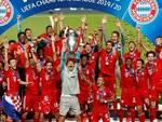 bayern monaco vince la champions