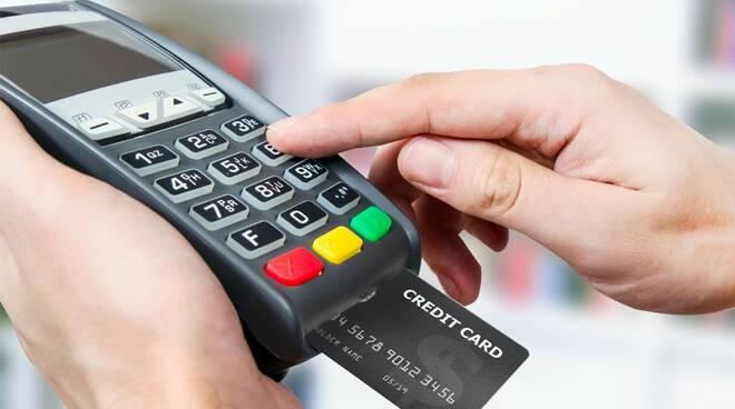 Bonus Pos: arriva uno sconto per chi paga con la carta