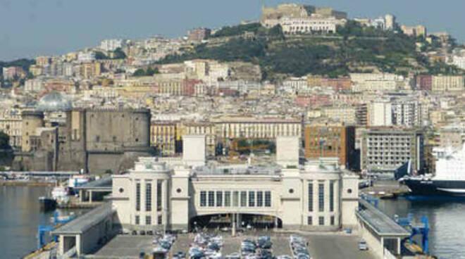 Campania. Incassati 3,7 milioni con il bonus vacanze: Napoli in testa, segue Salerno
