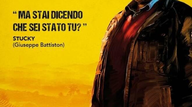 Guardia Sanframondi (Bn): Domani al via la XXVII edizione di Vinalia