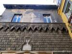 Napoli Esoterica: viaggio nei misteri velati del centro antico