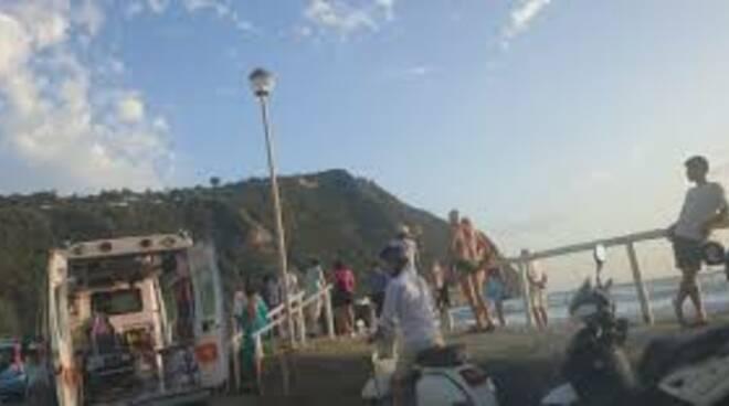 Citara Ischia