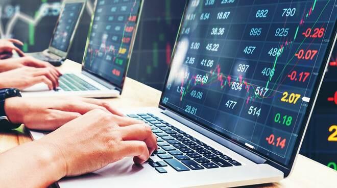 Comprare azioni online è possibile? Guida e consigli
