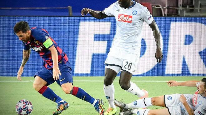 Foto tratta da calcionapoli24.it