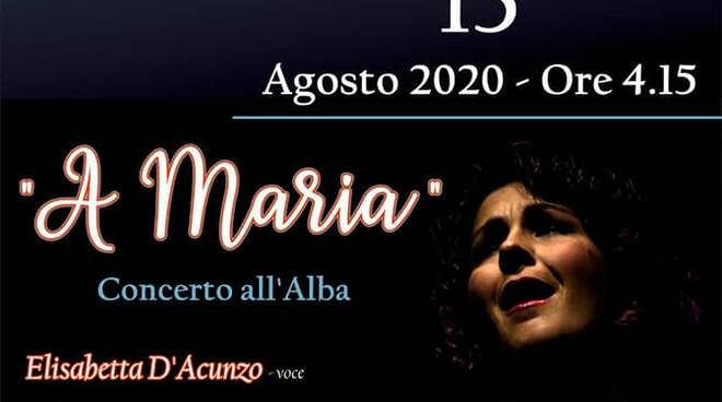 Generico agosto 2020