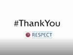 iniziativa Thank You
