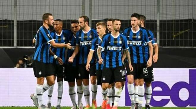 Inter Siviglia