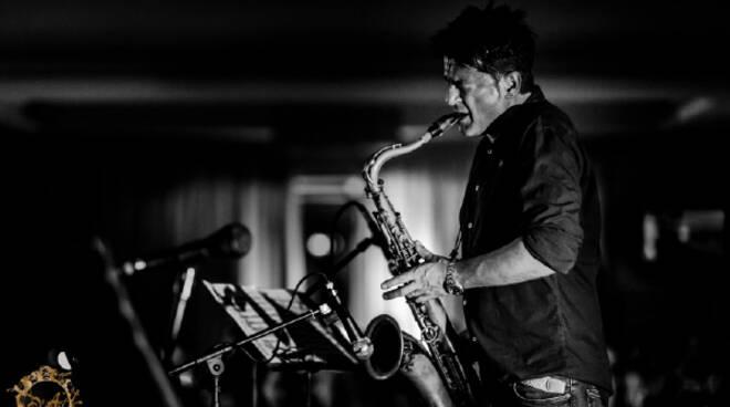 jazz ravello