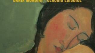L'Affare  Modigliani