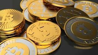 L'ineluttabilità delle criptovalute: conviene investire nel 2020?