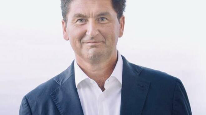 Mario Garigulo