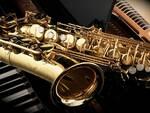 musica sax