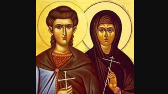 Oggi la Chiesa festeggia i Santi Ponziano e Ippolito