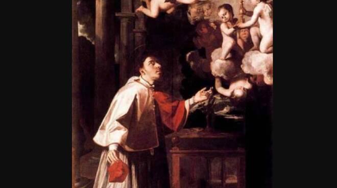 Oggi la Chiesa festeggia San Raimondo Nonnato