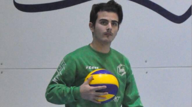 Paolo Pontecorvo