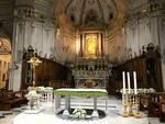 parrocchia santa maria assunta positano