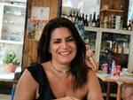 Positano. Caffè letterario a Fornillo con la poetessa di origine albanese Denata