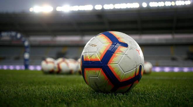 riforma calcio
