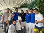 Rino Gattuso torna in Costiera Amalfitana: Ferragosto a Positano per il tecnico del Napoli
