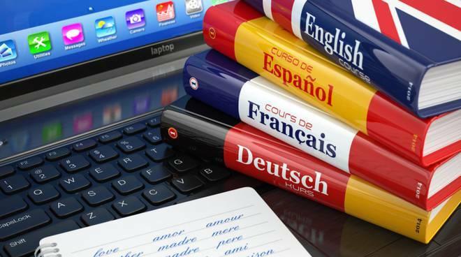 traduzioni online