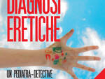 1 - Antonello Pisanti - DIAGNOSI ERETICHE