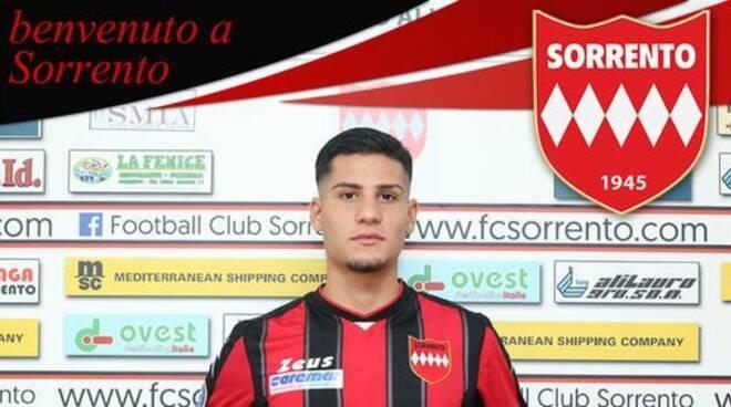 Alessandro Gargiulo