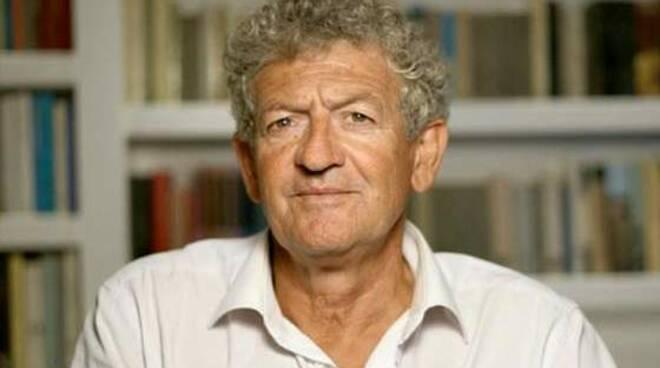 Antonio Forcellino