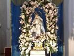 Atrani. Ecco il programma per le celebrazioni della Natività di Maria