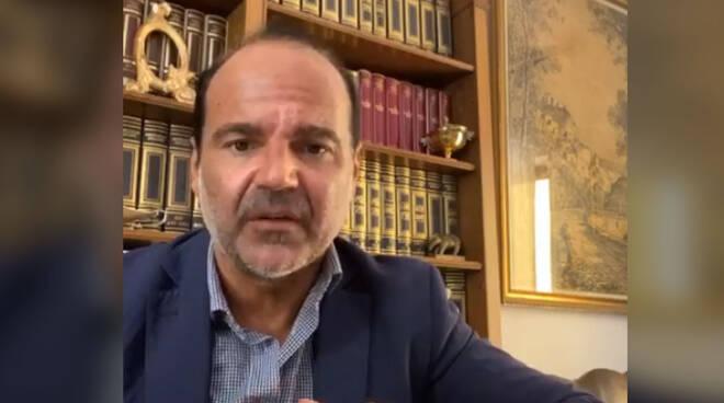 Avv. Luigi Alfano
