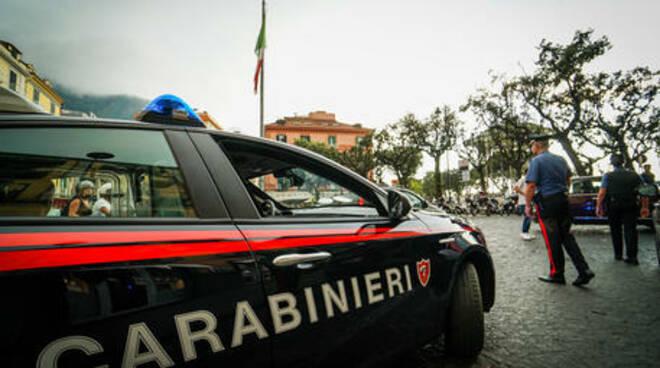 Carabiniere investito e ucciso mentre fa jogging, un arresto Nel Casertano conducente auto era positivo a test droga