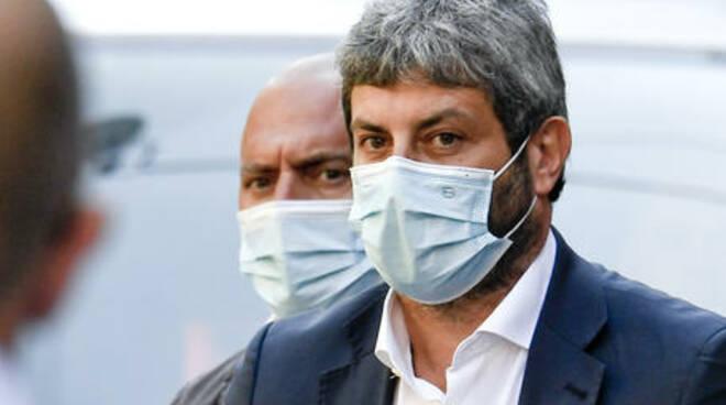 Siani: Fico, figura importantissima per Napoli \'Esempio positivo contro la camorra \'