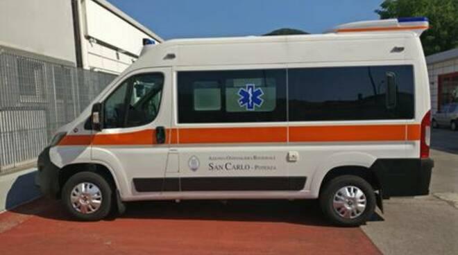 Muore durante la riabilitazione, 7 indagati Procura apre fascicolo ipotizzando omicidio colposo in concorso