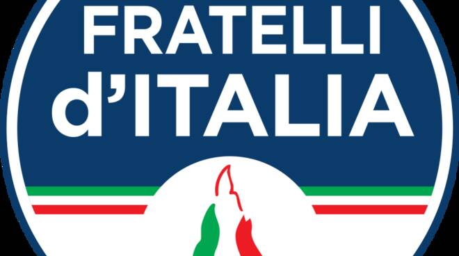 Fratelli d\'Italia ringrazia gli elettori minoresi