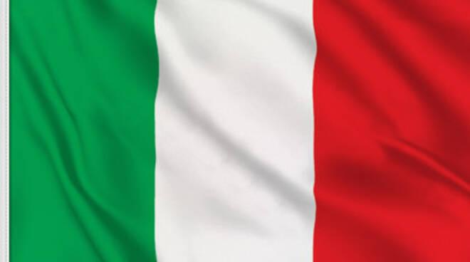 Lettere da Piano di Sorrento - L\'italiano vero