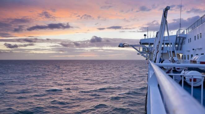 Covid e marittimi,  situazione difficile per chi è imbarcato così come per chi cerca imbarco