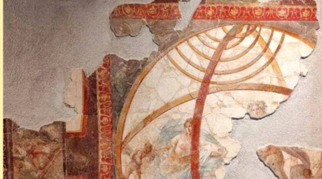 Castellammare. Antiquarium Stabiano, la riapertura dopo 23 anni