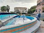 Cava de' Tirreni, fontane riaperte: la spesa è di tremila euro