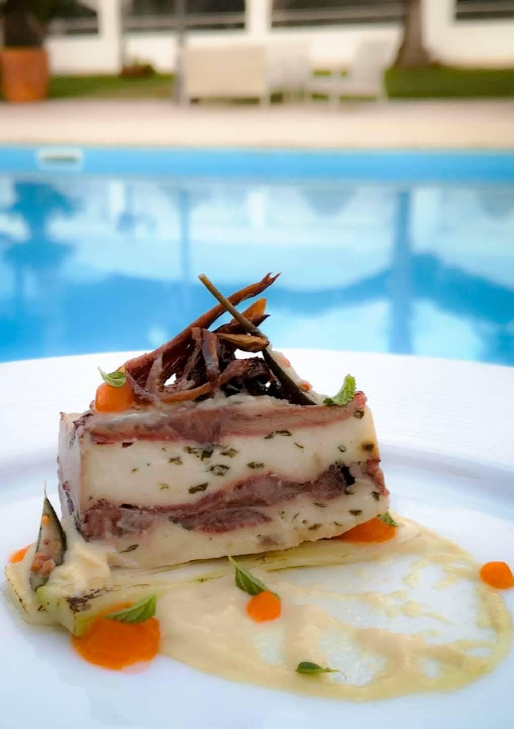 Cenando12: le ricette per ripartire: 140 chef al più grande show cooking mai realizzato in Italia