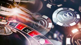 Come giocare a Texas Hold'em Poker: dritte e consigli