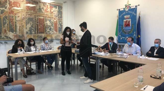 commissione elettorale