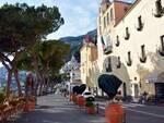 Comune Amalfi