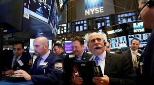 Corsi di trading: come iniziare a fare formazione?