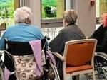 Covid in Campania, 24 positivi in una casa per anziani nel Napoletano