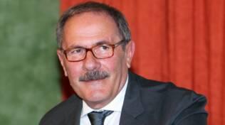 Elezioni comunali Pompei. Vince Lo Sapio: Ecco i risultati